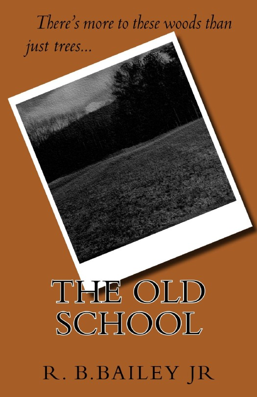 the_old_school_cover_for_smashwords