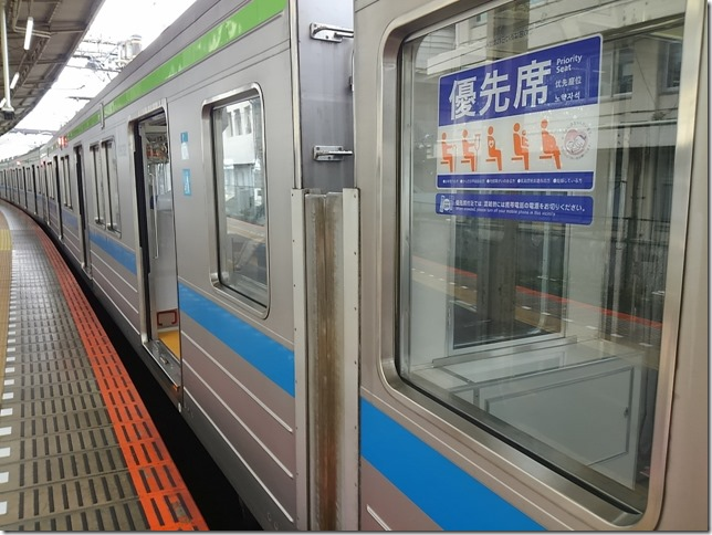 Tobu Noda and Urban Park Line 4-18-17 (4)